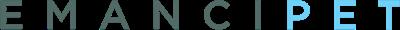 Emancipet logo