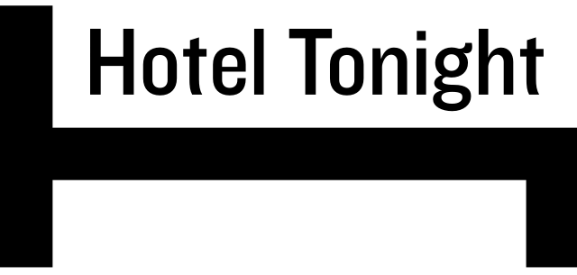 HotelTonight logo
