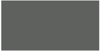 Silvercar logo