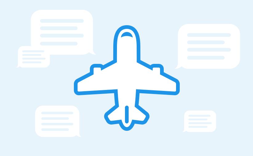 schedule surveys with the Autopilot feature