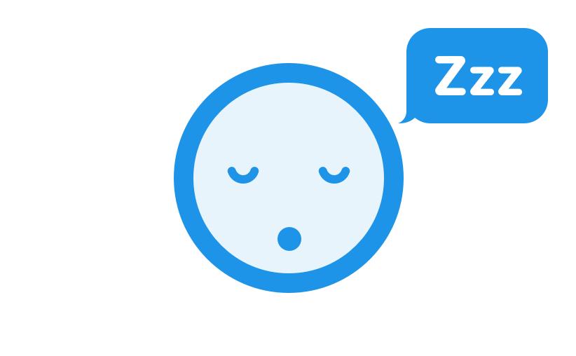 schedule sms surveys
