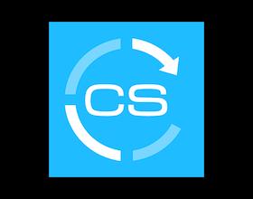 clientsuccess logo