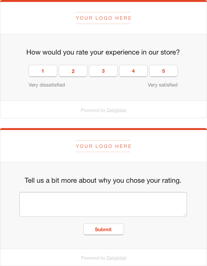 workplace employee experience survey