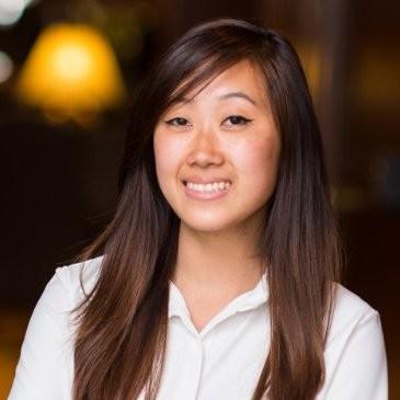 Elise Luc, Chatdesk Customer Success Manager