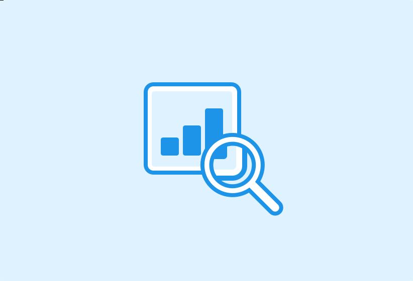 CES analyze feedback