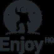 EnjoyHQ logo