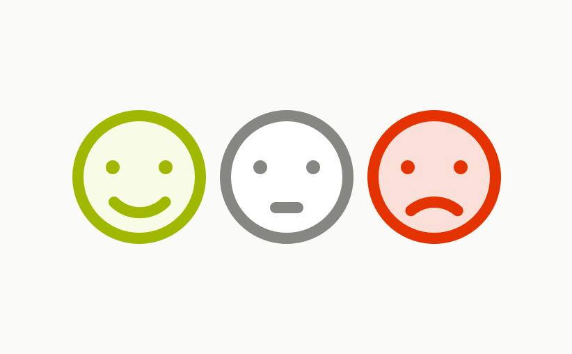 nps survey promoter passive detractor