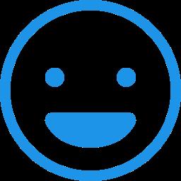 customer survey template smileys surveys