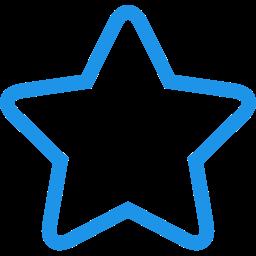 customer survey template 5-Star surveys