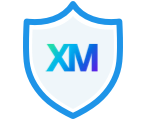 Qualtrics XM and Delighted