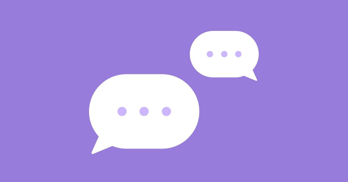 voice of customer surveys