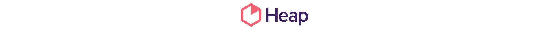 pricing heap logo