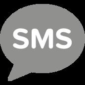 send sms text surveys