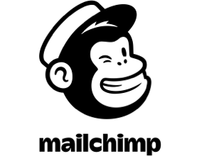 mailchimp integration logo
